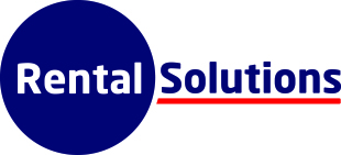 Rental Solutions , Woodbridgebranch details