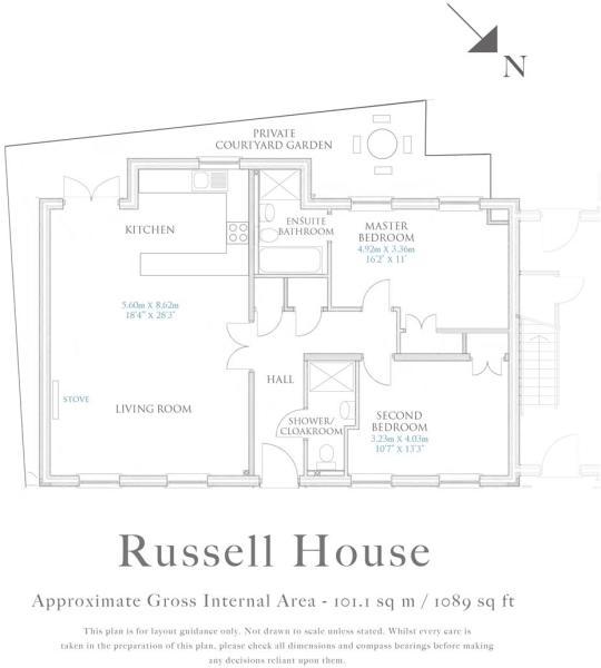 Russell_House_fp.jpg