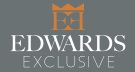 Edwards Exclusive, Stratford-Upon-Avon logo