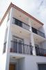 3 bed new property in Canico, Madeira