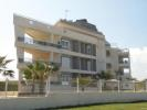 2 bedroom Flat in Spain - Valencia...