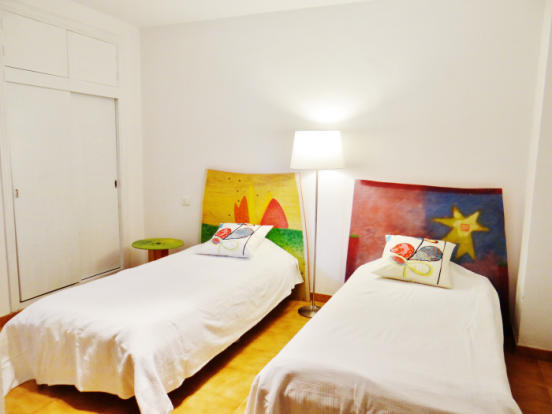 Bedroom (1 of 6)