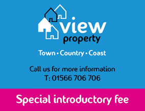 Get brand editions for View Property, Launceston