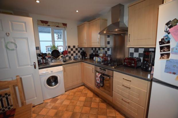 Other kitchen ...