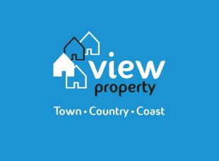 View Property, Launcestonbranch details