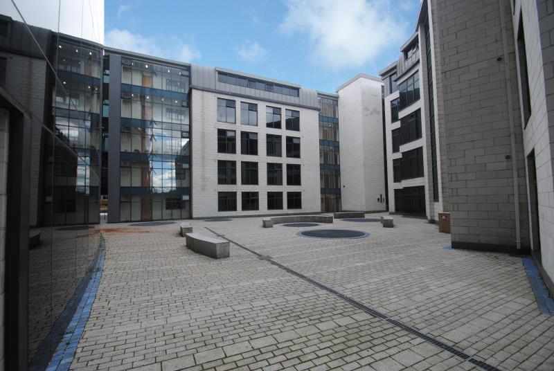 Apartments For Rent St Paul Mn Craigslist