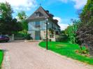 St-Martin-de-Mailloc Detached property for sale