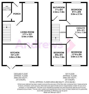 12 weir close floorplan