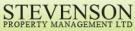 Stevenson Property Management Ltd, Higham Ferrers details