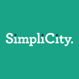 SimpliCity, Lettingsbranch details