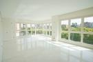 3 bedroom Flat for sale in Valencia, Valencia...