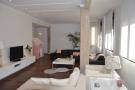4 bed Flat for sale in Valencia, Valencia...