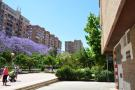 Valencia Flat for sale