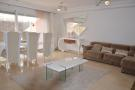 semi detached house for sale in Valencia, Valencia...