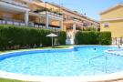 Duplex for sale in Chiva, Valencia, Valencia