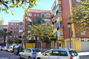 3 bed Flat for sale in Valencia, Valencia...