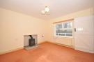 2 bed Cottage to rent in Sutton, YO7