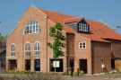 2 bedroom Apartment in Nursery Gardens, Thirsk...
