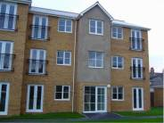 1 bedroom Flat to rent in Richards Court...