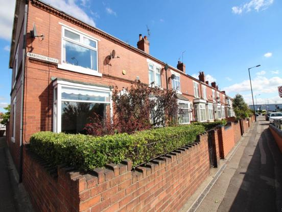 Yorkshire Investment Property Lettings Doncaster