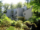 Flat for sale in Uccle,