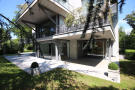 6 bedroom Flat in UCCLE,