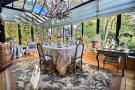 house for sale in UCCLE,