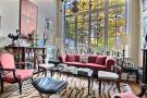 Flat for sale in IXELLES,