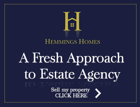 Get brand editions for Hemmings Homes, Motherwell