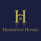 Hemmings Homes, Motherwell branch logo