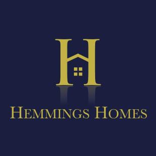 Hemmings Homes, Motherwellbranch details