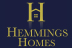 Hemmings Homes, Motherwell