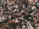 Plot for sale in Lagoa, Algarve