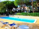 5 bedroom Villa in Porches, Lagoa (Algarve)...