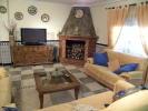 6 bedroom property for sale in Otívar, Granada...