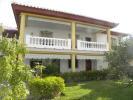 5 bed Detached Villa in Almuñécar, Granada...