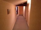 Cottage1stFloor Hall