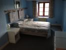 Cottage Bed 3