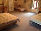 Cottage bed 4