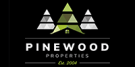Pinewood Properties, Chesterfield logo