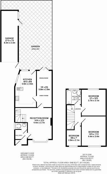 Floor Plan - 29 A...