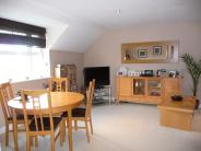 2 bed Apartment in Freestone Way, Corsham...
