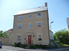 Photo of Sawyers Crescent,