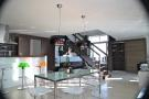 3 bedroom Penthouse in Ontario Tower...