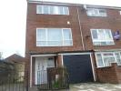 4 bedroom property in Leywick Street...