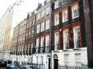 Photo of Craven Street, Charring Cross, Strand, London, WC2N 5NT