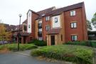 1 bedroom Apartment in 68 Peter James Court...