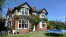 4 bed semi detached home in 2 Rickerscote Avenue...