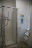 Shower Room View 1