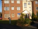 2 bed Apartment in Navigation Loop, Stone...